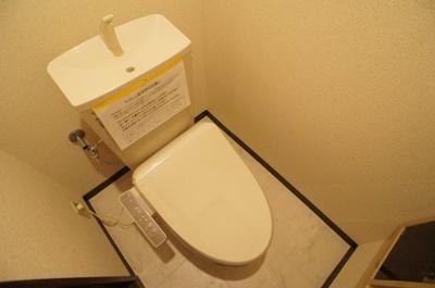 【浴室】メゾン高和