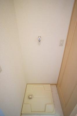 ※参考同一間取り2階の写真です。