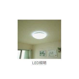 【設備】レオネクストルネッタ(54435-106)