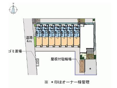 【その他】レオネクストルネッタ(54435-106)