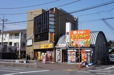 【周辺】レオネクストルネッタ(54435-106)