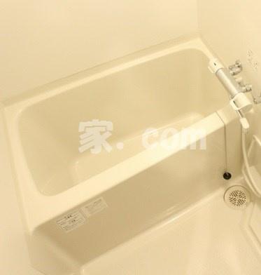 【浴室】レオネクストヴィーヴルⅢ(55081-303)