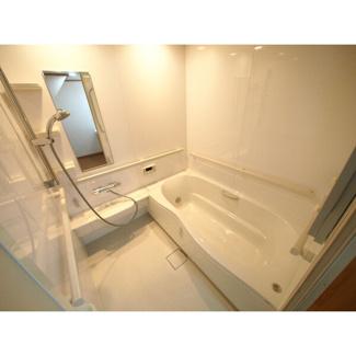 【浴室】千種区千種2丁目戸建