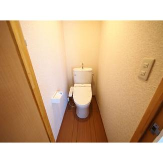 【トイレ】千種区千種2丁目戸建
