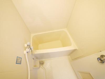 【浴室】カレント一条