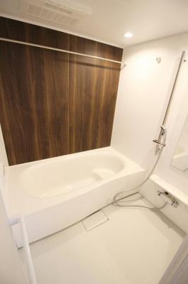 【浴室】コンフォート しき