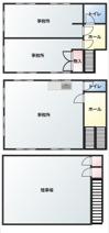 新津ビルの画像