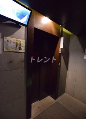 【その他共用部分】コンフォリア日本橋人形町ノース