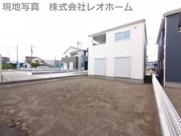 新築 前橋市東片貝町HT2-3 の画像