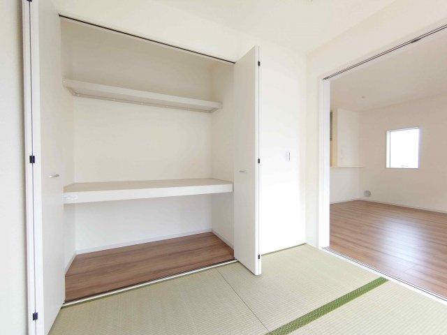 浴室:浴室暖房乾燥機付き《 同社施工例 》現地見学や詳細は 株式会社レオホーム へお気軽にご連絡下さい。