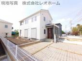 新築 前橋市上増田町HM1-2 の画像