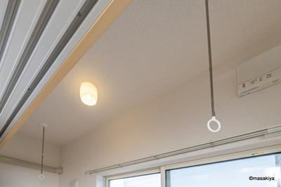 【浴室】プティヴィル
