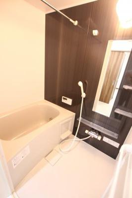 【浴室】Blanc垂水駅前