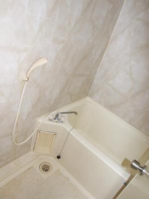 【浴室】アドリーム