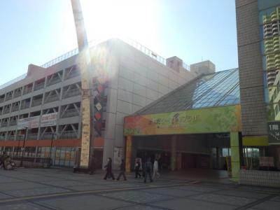 町田ターミナルプラザまで369m