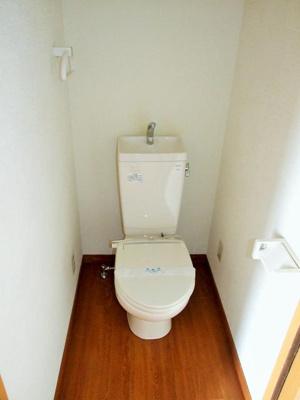 【トイレ】守屋ビル