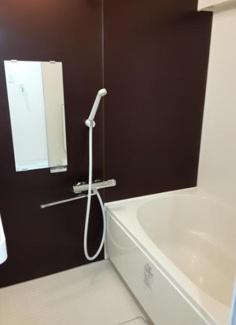 【浴室】ライオンズマンション調布駅前 仲介手数料半額