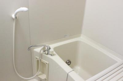 【浴室】パレグリスィーヌ