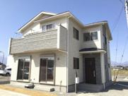 甲府市中町2期 新築分譲住宅の画像