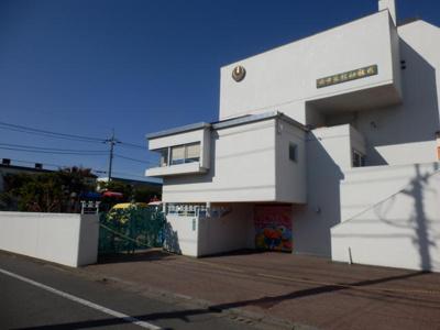 町田文化幼稚園まで37m
