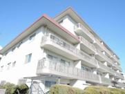 高島台ハウスの画像
