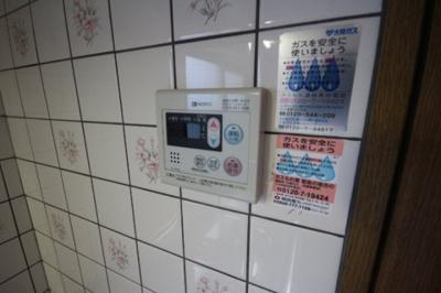 【内装】サンビルダー六甲駅前