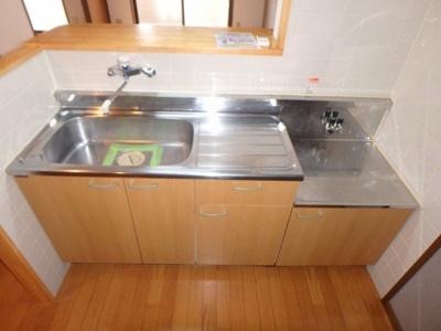 【地図】マンションT&S・