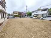 尼崎市塚口本町4丁目新築戸建の画像