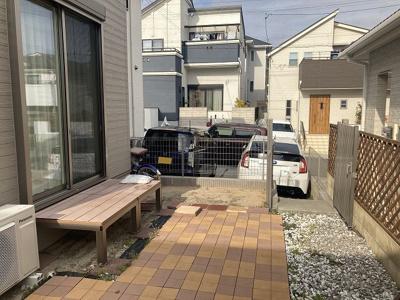【その他】神戸市須磨区桜の杜中古戸建