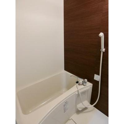 【浴室】STELLA SUGITA(ステラスギタ)