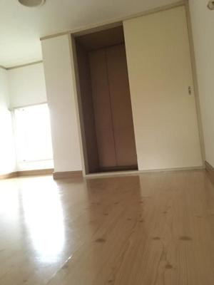 【居間・リビング】エンタープライズパート1