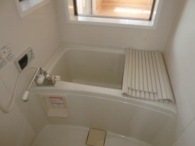 【浴室】オセロ (3)