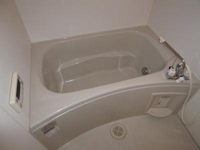【浴室】フリーダムSEED