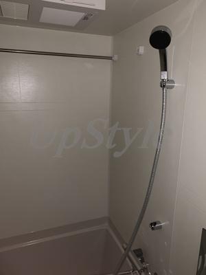 【浴室】グランフォース立石