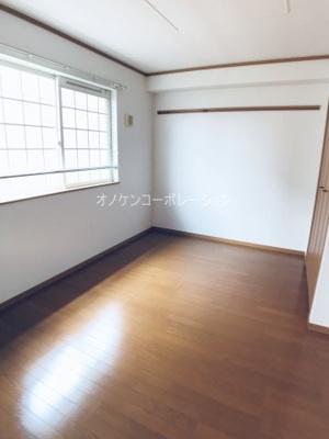 【玄関】カモミールⅢB