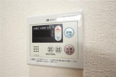 【設備】エスリード難波WEST