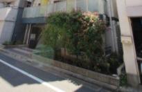 【エントランス】ジーコンフォート亀戸7丁目