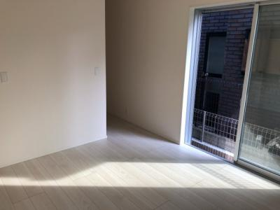 尼崎市塚口本町4丁目 新築一戸建て 同一仕様例写真です。実際とは色・柄等が異なります。