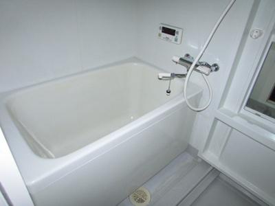 【浴室】ピュア・エクセレンス