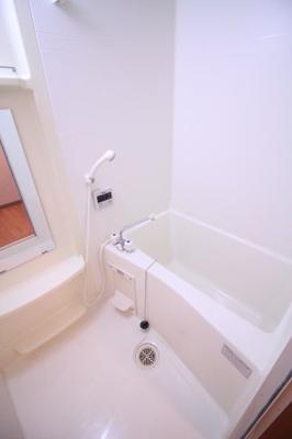 【浴室】アプローズ