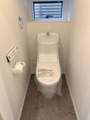 【トイレ】PLAISIR若草町
