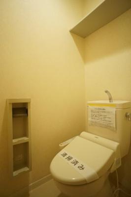 追焚機能付給湯 浴室乾燥機