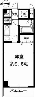デトム・ワン銀閣寺道 2021年改装済