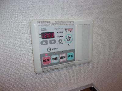 ハーモニーレジデンス東京イーストコア#004