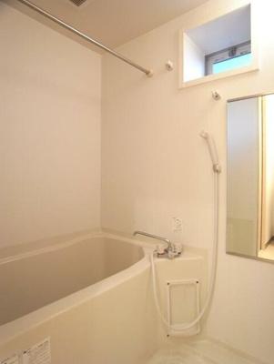 【浴室】リリックコートコスモス