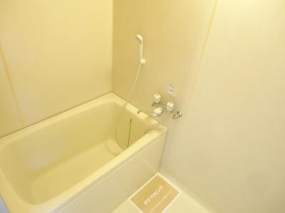 【浴室】グリーンパーク井上