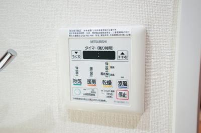 【設備】ウェルブライト美野島