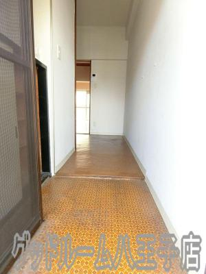 ロイヤルマンションの写真 お部屋探しはグッドルームへ