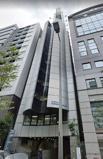 ヨシカワビルの画像