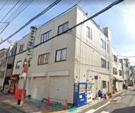 石島貸店舗の画像